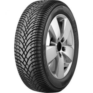 BFGOODRICH G-Force Winter 2 SUV 215/65HR16TLXL 102H