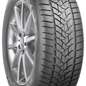 Dunlop WINTER SPORT 5 255/35 R20 TLXL W Reifen M + S VR