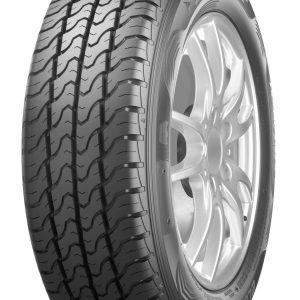 DUNLOP Econodrive 235/65R16CTL 115/113R