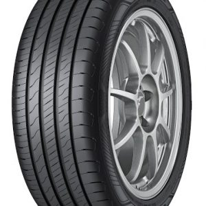 GOODYEAR Efficient Grip 205/60WR16TL 92W