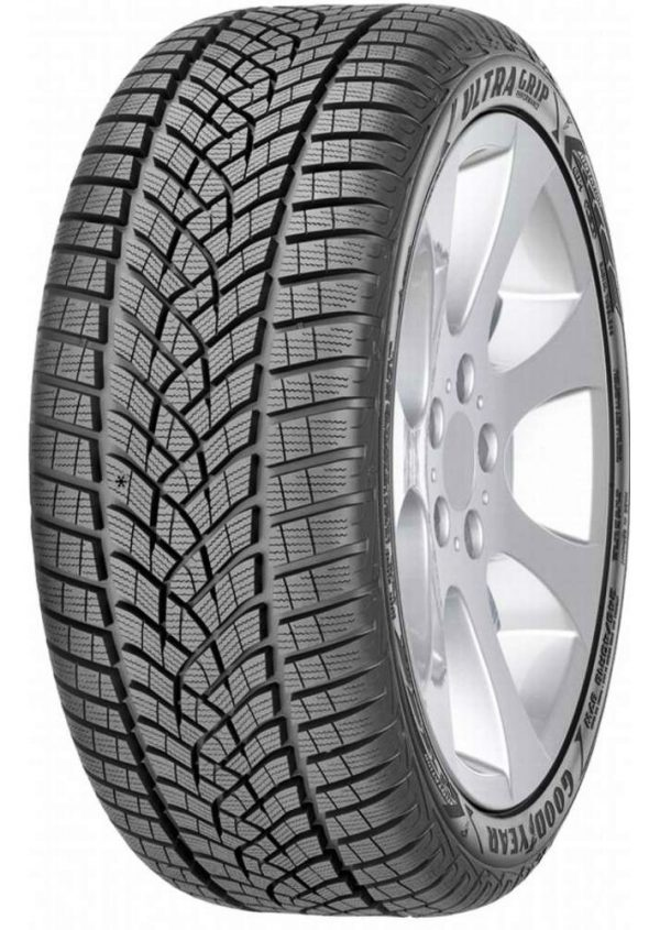 GOODYEAR UltraGrip 8 Performance 205/65HR16TL 95H