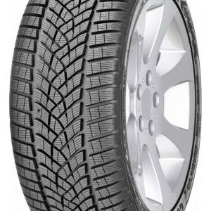 GOODYEAR Ultra Grip Performance Generation 1 225/40WR19TLXL 93W