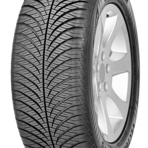 GOODYEAR Vector 4 Seasons Generation 2 185/60HR15TLXL 88H