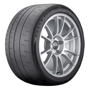 GOODYEAR Eagle F1 Supersport R 235/35YR19TLXL 91Y