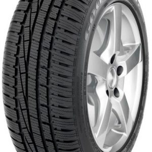 GOODYEAR Ultragrip Performance + 255/35VR19TLXL 96V