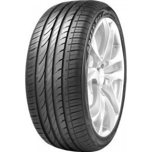 LINGLONG Greenmax Winter Van 195/70R15CTL 104/102R