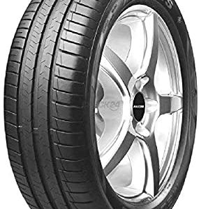 MAXXIS Mecotra 3 ME3 205/55HR16TL 91H