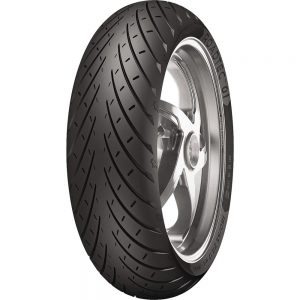METZELER Roadtec 01 Rear SE 190/55ZR17TL (75W)