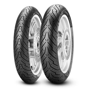 PIRELLI Angel Scooter B 150/70-14TL 66S