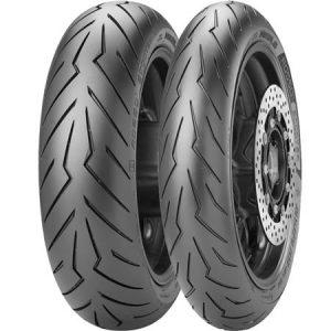 Pirelli P7 C INTURATO 225/45 R18 TLXL W PKW Sommer ZR/WR/YR