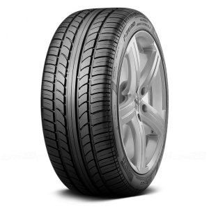 PirelliSC.VE.AL.SEA.B275/50WR20TLXL