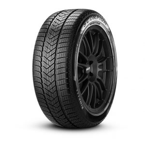 PIRELLI SCORP.WINTER MO 295/35VR21TLXL 107V