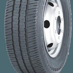 WESTLAKE SL305 175R13CTL 97/95Q