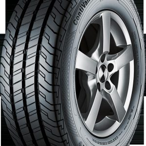 CONTINENTAL VanContact 100 235/65R16CTL, 115/113S