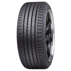 EP-TYRES Accelera 255/40ZR19TLXL
