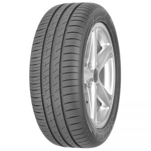 GOODYEAR Efficient Grip Performance SCT 225/55WR16TL 95W