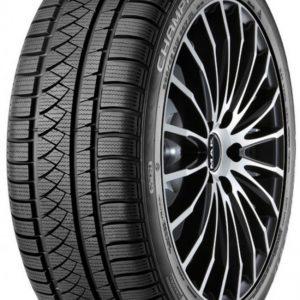 GTRadial Champiro Winterpro HP 245/45VR18TLXL 100V