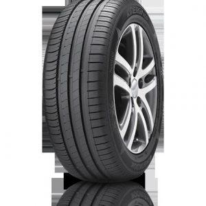HANKOOK K 435 KINERGY eco 2 VW 195/65TR15TLXL