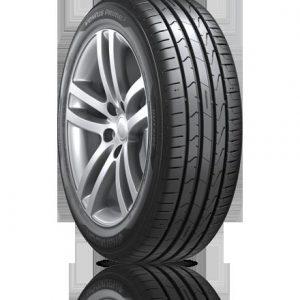 HANKOOK K 125 Ventus Prime 3 VW 215/45VR18TL
