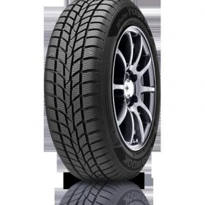 HANKOOK W 452 Winter i*cept RS 2 Renault 205/50HR16TLXL