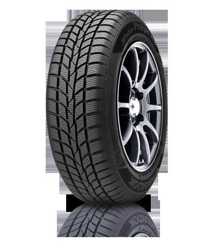 HANKOOK W 452 Winter i*cept RS 2 Renault 205/50HR16TLXL