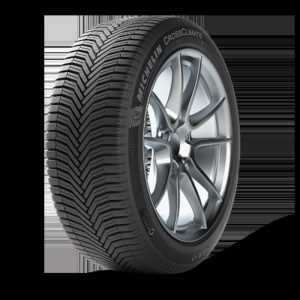 MICHELIN Cross Climate SUV S1 235/55WR19TLXL 105W