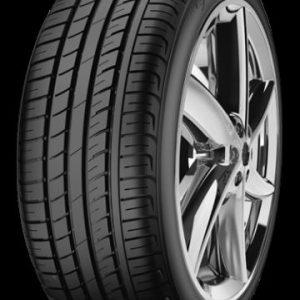 KORMORAN SUV Summer 285/60VR18TL 116V