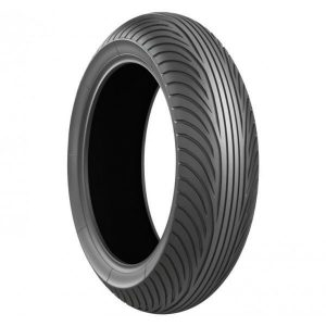 BRIDGESTONE W01 Regen 120/600R17TL FALSE