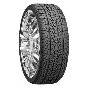 NEXEN Roadian CT8 205R16CTL. 110/108S