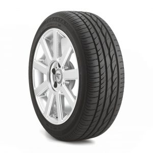 BRIDGESTONE RE 040 Run Flat 245/40ZR18TL ZR F