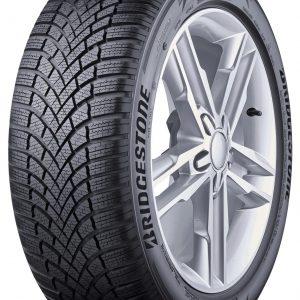 Bridgestone BLIZ.LM005 315/35V R21 TLXL V Reifen M + S  VR