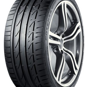 BRIDGESTONE V02 R Soft 200/655R17TL FALSE