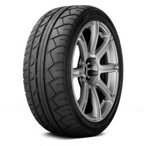 Dunlop SPORT 01 MO 255/45 R18 TL Y PKW Sommer ZR/WR/YR