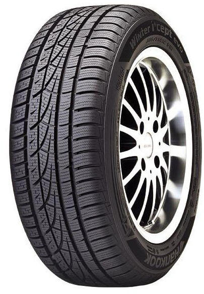 HANKOOK W 452 Winter i*cept RS 2 VW 195/60HR16TL 89H