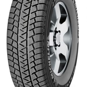 MichelinX-ICE XI3235/50HR18TLXL