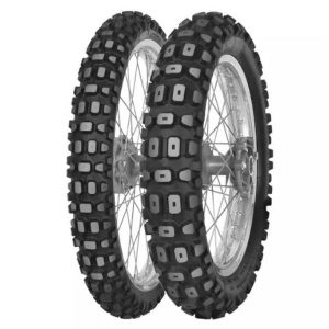 MITAS FT-18 GREEN 27.5X7.5-19TT 4PR