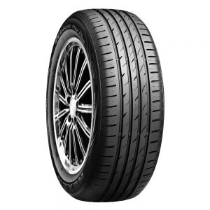 NEXEN N-Blue HD Plus 195/60VR16TL 89V