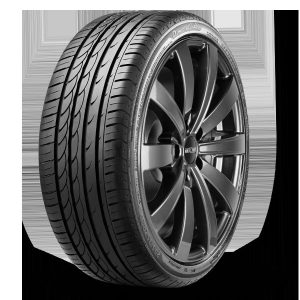 RADAR Dimax R8+ Run Flat 285/45ZR19TLXL 111W