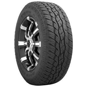 TOYO Open Country A/T+ 275/60TR20TL 115T
