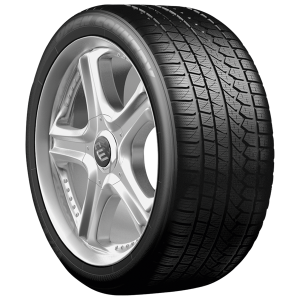 Toyo OPENCOUNTR A/T+ 31X10.50 R15 TL S Off Road ohne Winter !!