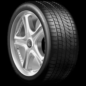 ToyoSNOWPROX S942205/65TR15TLXL