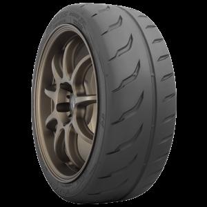 TOYO Proxes T1 Sport SUV 325/30YR21TLXL 108Y