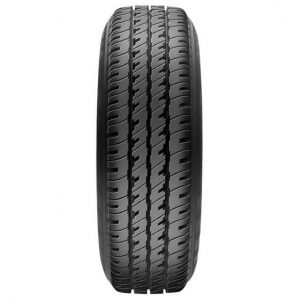 VredesteinCOMTRAC WIN 2225/70R15CTL