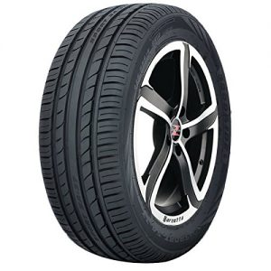 WestlakeSW612225/70R15CTL