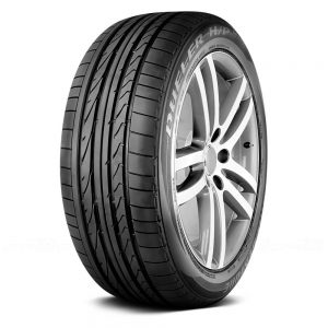Bridgestone DUELER SPORT MO 235/65 R17 TL V Off Road ohne Winter !!