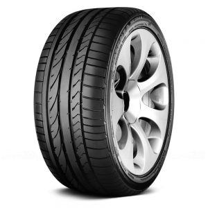 BRIDGESTONE RE 050 A 345/35ZR19TL 110Y