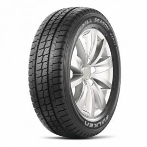 FALKEN Van 11 All Season 235/60SR17CTL 117/115S