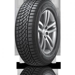HANKOOK K 425 KINERGY eco 205/55VR16TL 91V