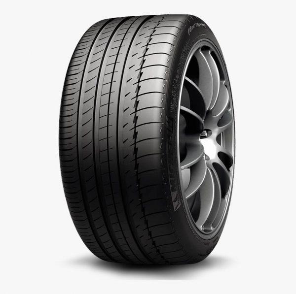 Michelin E PRIMACY S1 205/55V R16 TLXL V PKW Sommer VR