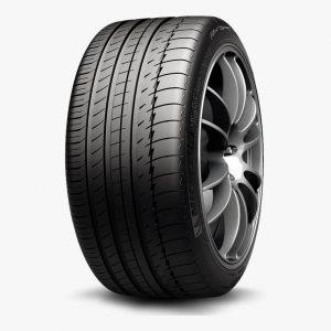 MichelinPILOT SPORT PS2335/35ZR17TL